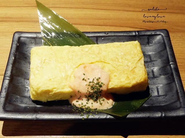 西門町美食餐廳推薦白木屋居酒屋串燒日本料理 (4)
