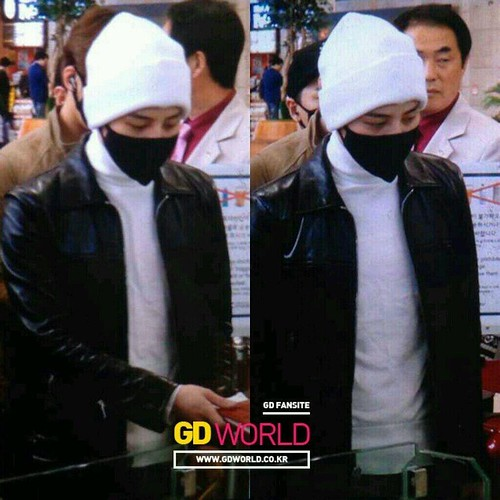 gdragon_airport_140411_018