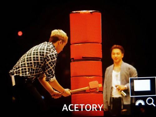 Big Bang - FANTASTIC BABYS 2016 - Nagoya - 30apr2016 - Acetory - 18