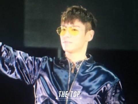 BIGBANG FM Hangzhou 2016-03-24 (28)