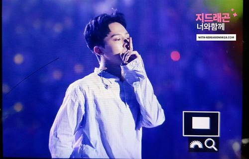 BIGBANG FM Kobe Day 3 2016-05-29 (13)