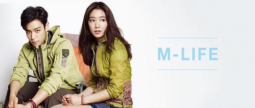m-press5