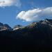 The Amazing Rockies
