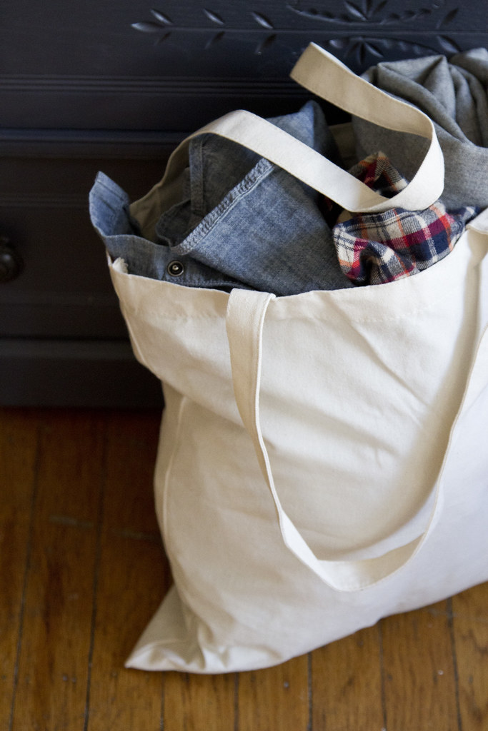 growing a minimalist wardrobe: unshopping diary winter 2015 | reading my tea leaves