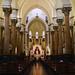 _paróquia nossa senhora auxiliadora