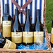Cana\'s Feast Wines