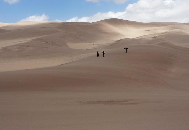 dunes-climbers