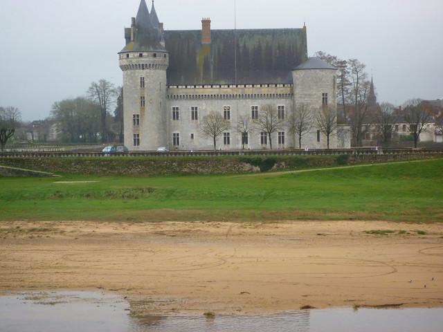 Aller voir la Loire... 16870591098_ce0b06b463_z