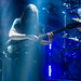 Dream Theater March 20 2014 (205 of 278).jpg