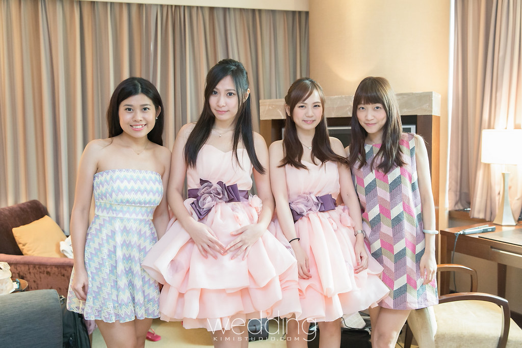 2014.09.27 Wedding Record-010