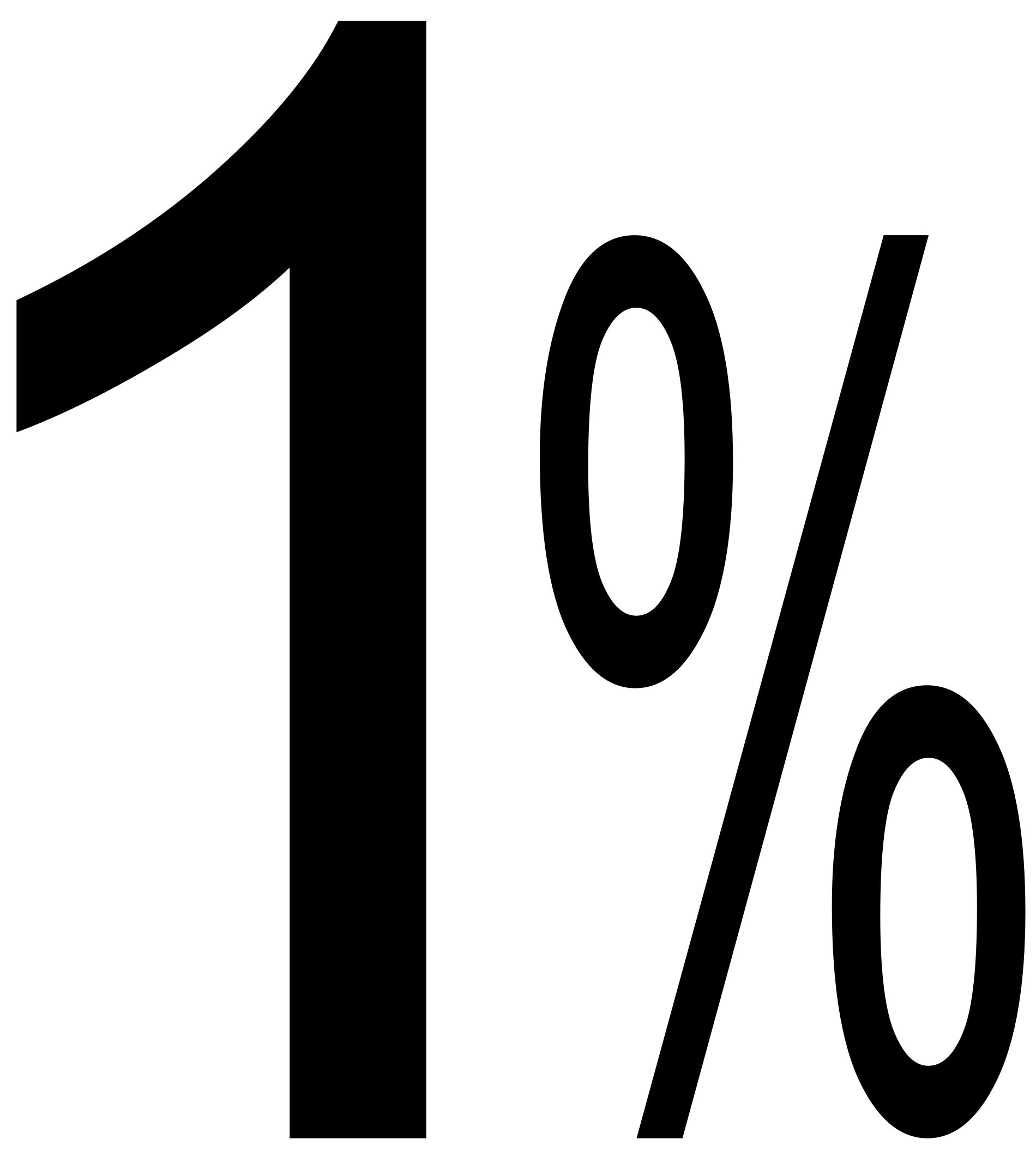O vieną procentą galite paskirti politinei partijai. Savo nuožiūra.