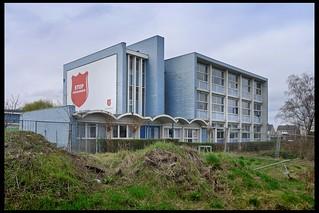 maastricht levensschool pater forti 01 1958 boosten tha (kol millerstr)