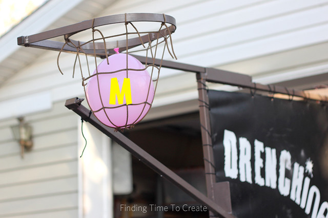 Rube Goldberg_Pop a Balloon 10