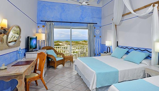 cayo-largo-resort-upstairs-ocean-view