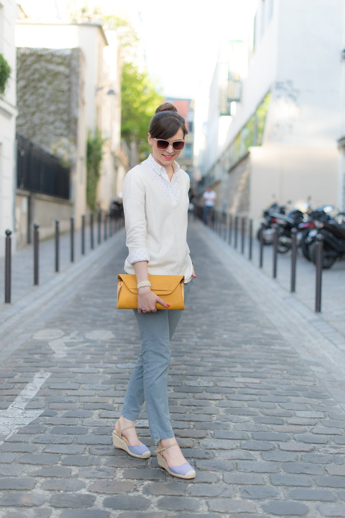 Blog-Mode-And-The-City-looks-Marie-Sixtine-11
