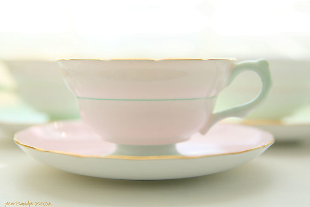 teacup_pink_mint_web