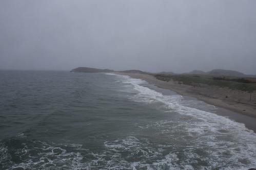 newfoundland sandbanksprovincialpark