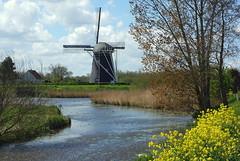 Breda & Etten-Leur