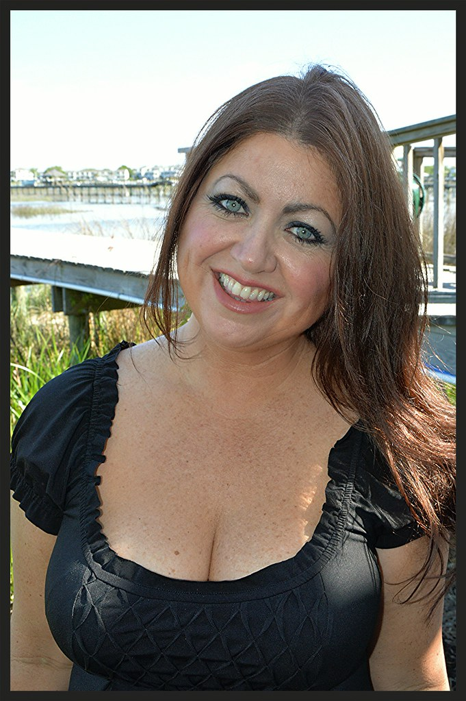 Opinion busty mature woman not