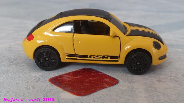 N°203A Volkswagen Beetle Coupé/Cabrio 17342385871_3301e2f66d_z