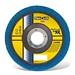 Flexovit FlexFinish MaXX - Produkt 2