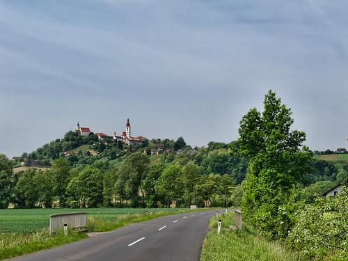 Straden, Styria, AT