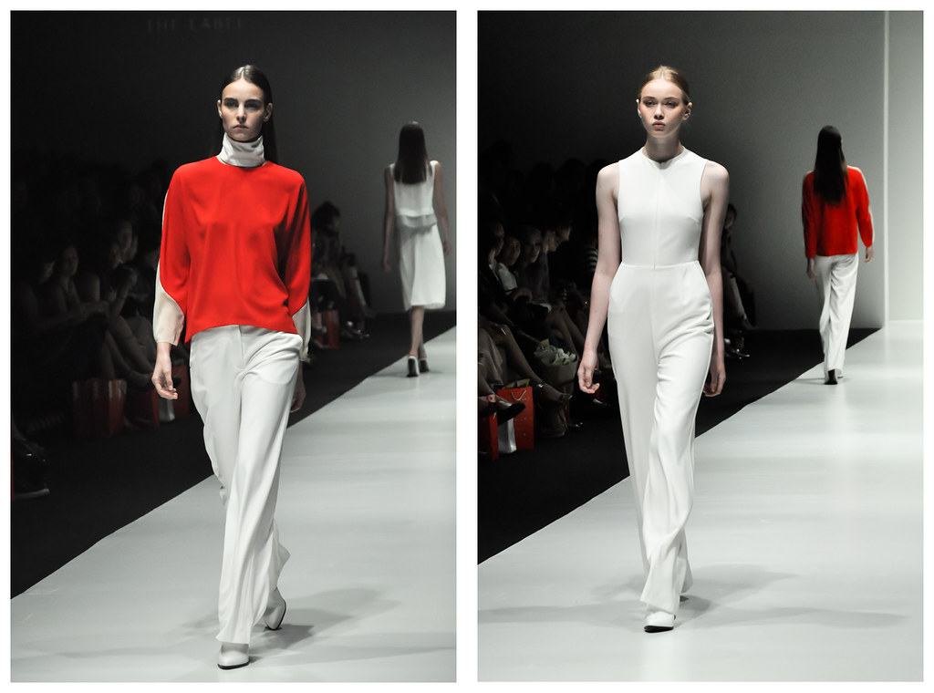 sgfw 2015 collate the label
