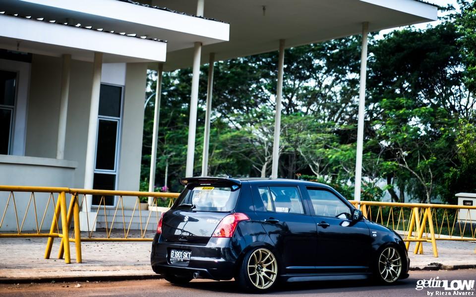 SuzukiSwift_0515_006