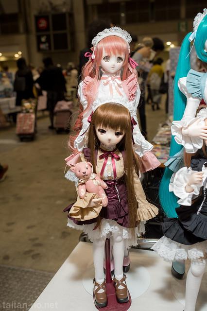 DollsParty33-305-DD-DSC_2112