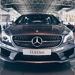mercedes-benz w212(0.0), wheel(0.0), rim(0.0), mercedes-benz a-class(0.0), mercedes-benz e-class(0.0), automobile(1.0), automotive exterior(1.0), vehicle(1.0), automotive design(1.0), mercedes-benz(1.0), grille(1.0), compact car(1.0), bumper(1.0), mercedes-benz cls-class(1.0), land vehicle(1.0), luxury vehicle(1.0), vehicle registration plate(1.0),