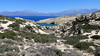 Kreta 2016 130