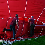 Balloon-flight-05