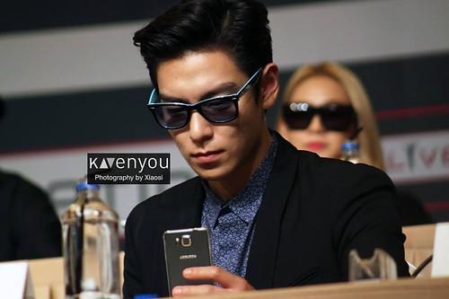 YGPressCon-Singapore-HQ-Kavenyou-20140912(3)