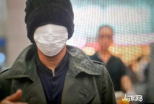 BIGBANG Seoul to Malaysia 2015-07-24 012