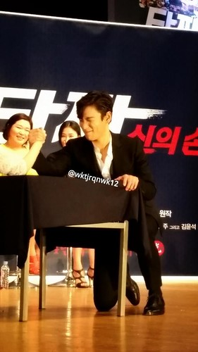 TOP_Tazza2showcase_fansites-20140805 (41)