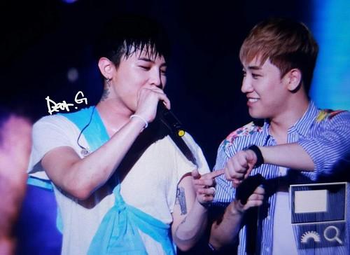 BIGBANG FM Foshan 2016-06-10 (121)