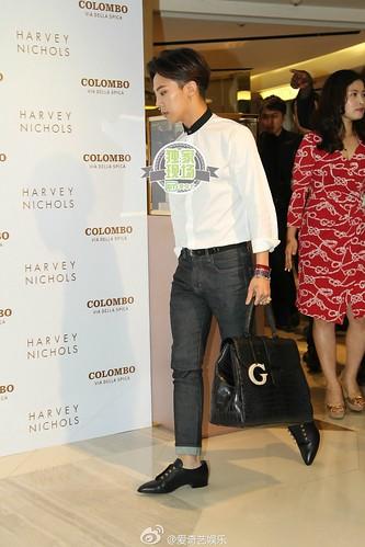 G-Dragon_HarveyNichols-COLOMBO_VIA_DELLA_SPIGA-HongKong-20140806 (56)