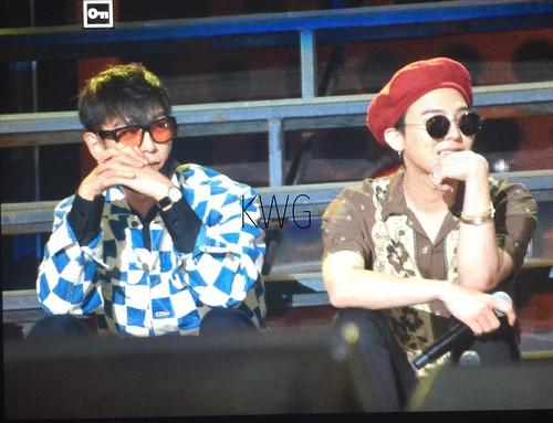 BIGBANG FM Guangzhou Day 2 2016-07-08 (241)