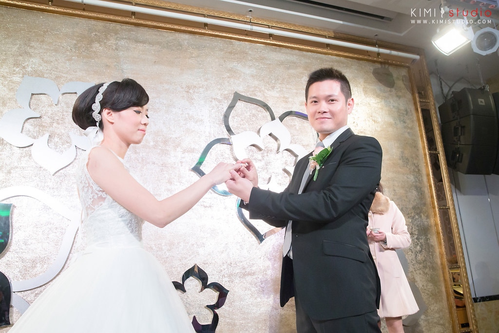 2014.12.27 Wedding Record-156