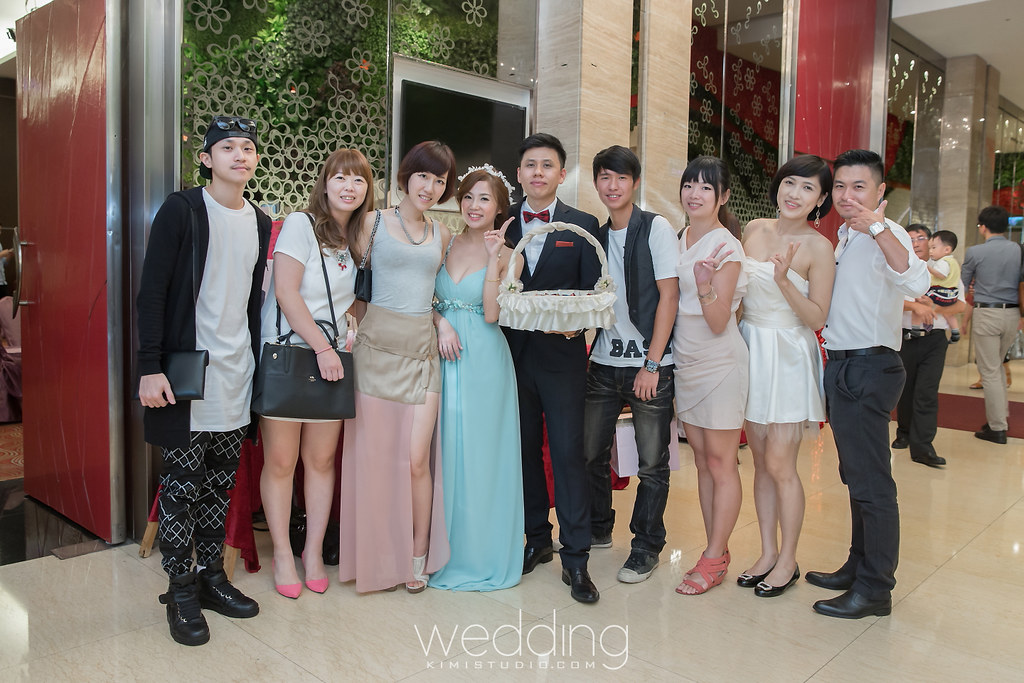 2014.09.27 Wedding Record-228