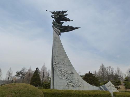 Co-Gwangju-Musee (11)