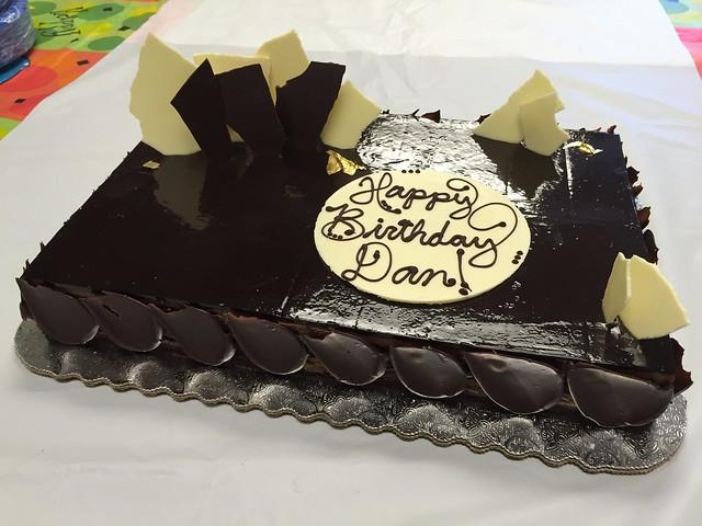 Tout Sweet cake - Tout Sweet Patisserie