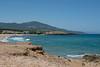 Guerbes Beach