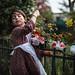 Alice nel paese delle meraviglie / Alice by babeffe