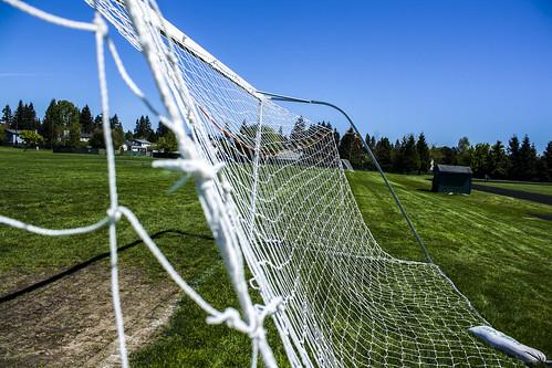 goal2_1