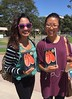 UCSB Reads 2015 Pop-Up Book Giveaways 01
