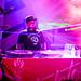 Mix Master Mike at #KultureKlash8