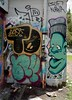 HH-Graffiti 2436