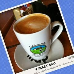 #PhotoGrid  #cauldermeadefarm #coffee #coffeeswag #coffeeporn #coffeefix #coffeenerd #coffeelove #coffeeporn #coffeefix #latte