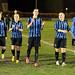 Vrouwen Club Brugge - PEC Zwolle 280